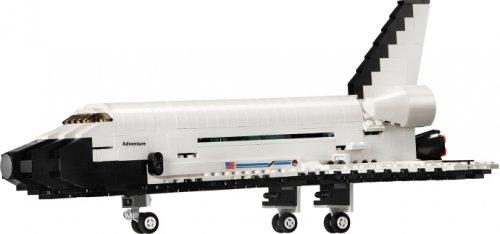 lego duplo space shuttle - photo #28