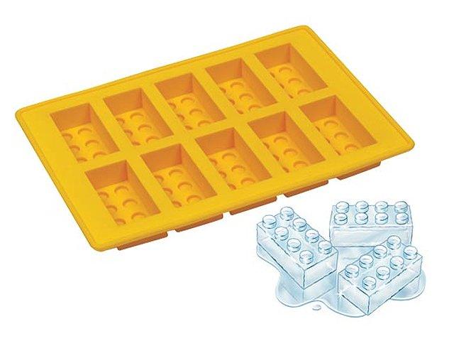 Lego Blokje Maken Eigen Lego Blokjes Maken