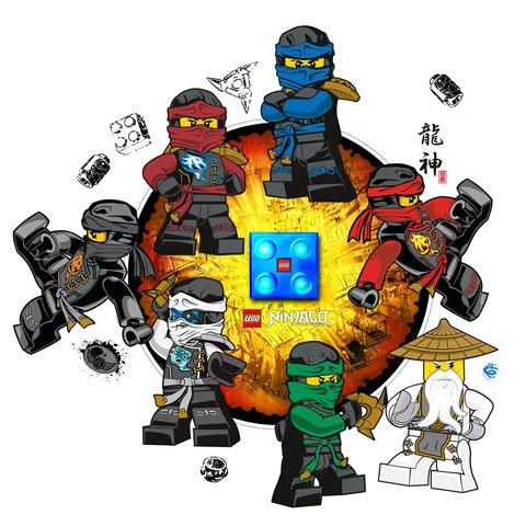 lego led nachtlamp ninjago sky pirates lego electronica brickshop holland b v lego en. Black Bedroom Furniture Sets. Home Design Ideas