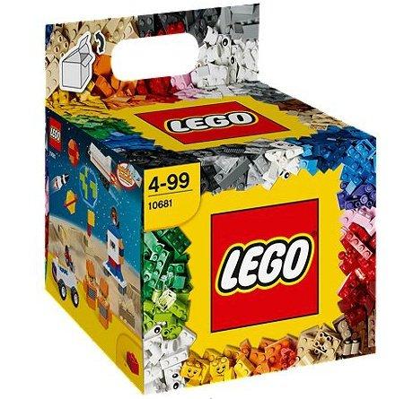 Lego Blokje Kopen 600 Lego Blokjes in Heel Veel