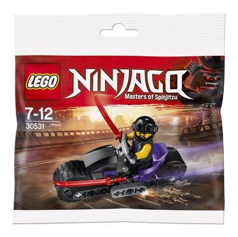 LEGO_30531_Zonen_5a26a02cc90e1.jpg