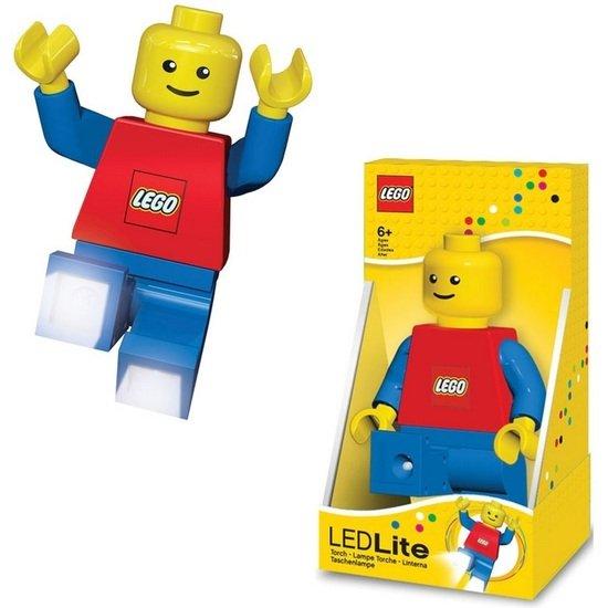 LEGO LED Zaklam... F X 3x 2 4