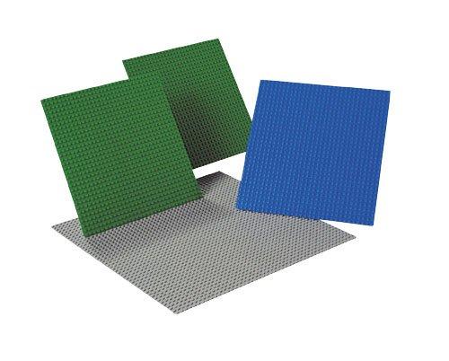 lego grote grondplaten set lego 9286 5702014624054 grondplaten lego onderdelen. Black Bedroom Furniture Sets. Home Design Ideas