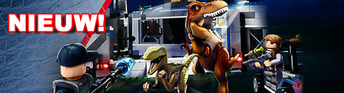 NB Banner JurassicWorld