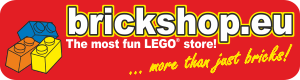 BRICKshop eu
