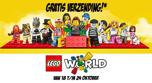 NB Header 2016 LEGOworld2