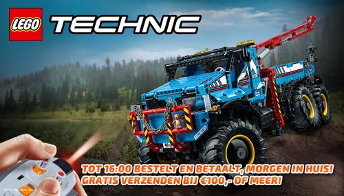 Technic NB banner 500px
