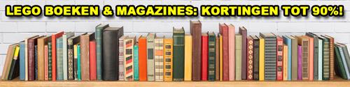 boeken-banner 500px