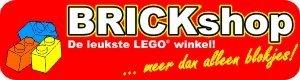 brickshop.nl
