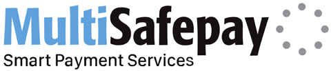 MultiSafepay Payment Service Provider