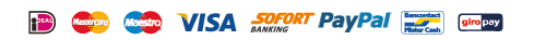 Website betaalmethode2 500px