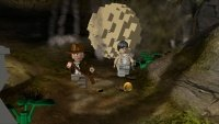 LEGO Indiana Jones Screenshot 4