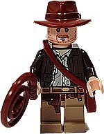 indiana_jones_minifig.jpg