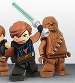 Star_Wars_minifigs_150px