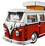 LEGO 10220 VW T1 Camper Van