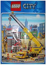 Poster_City_Construction_150px