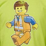LEGOwear movie 150px