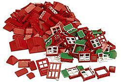 LEGO 9243
