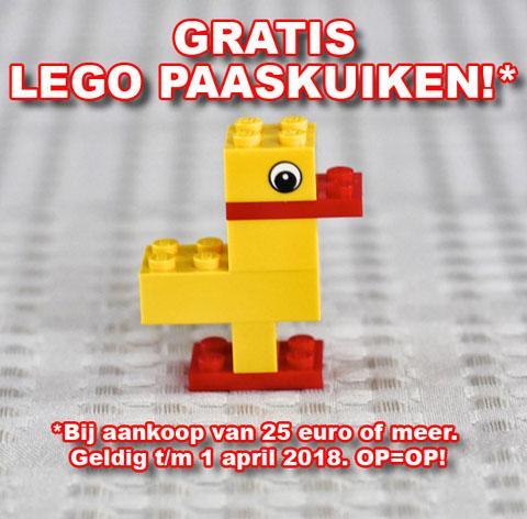 LEGO Paaskuiken1 480px