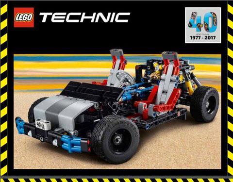 40jaarTechnic2