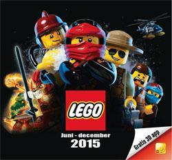 LEGO Catalogus 2015 2 NL 250px