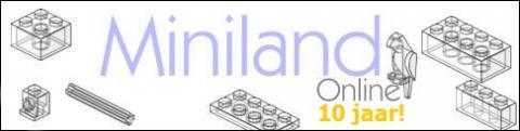 Miniland logo nw