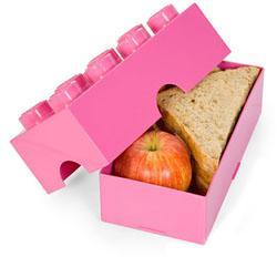 lunchbox_250px