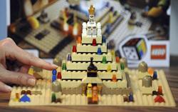 lego_bordspel_piramide_250px.jpg