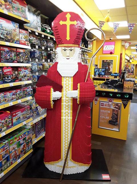 Sinterklaasindewinkel 480px