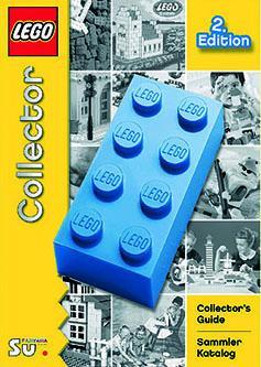 LEGO_Collector_250px