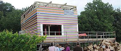 james-may-lego-house-3