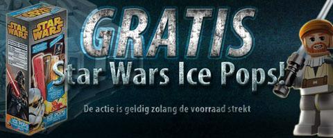 IcePops 480px