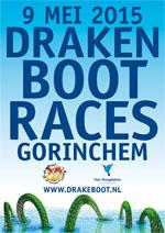 Drakenbootraces 2015 150px