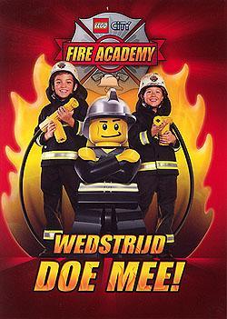 Fire_Academy_folder_250px
