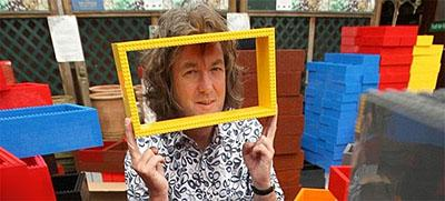 james-may-lego-house-2