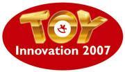 2007_toyaward_logo.jpg