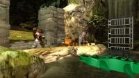 LEGO Indiana Jones Screenshot 3